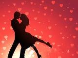 Cadouri speciale de Valentine's Day. Topul celor mai scumpe cadouri. Trebuie sa ai buget de seic sa cumperi asa ceva.