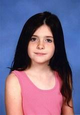 """Medicul legist a inlemnit! Ce a gasit pe trupul unei fetite de opt ani care a fost rapita si ucisa: """"Nu a murit repede"""""""