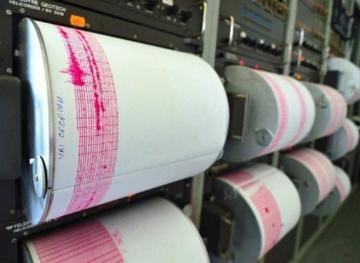 Inca un cutremur in Romania. Unde s-a produs seismul