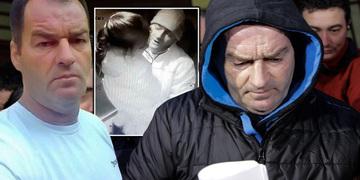Noi detalii socante au iesit la iveala despre politistul pedofil Eugen Stan!