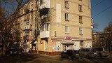 Tragedie cumplita in Moldova! Sotul s-a aruncat de la etajul sapte, iar sotia, gasita cu gatul taiat