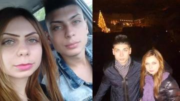 Mama unor tineri care au murit într-un accident cumplit, în Craiova, însărcinată! Femeia va avea gemeni