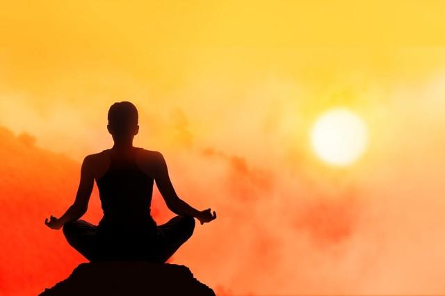 Exercitii yoga - asigura echilibrul intre trup si spirit! Cele mai bune pozitii pentru incepato