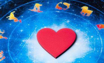 Horoscopul dragostei: zodiile cu lipici de care toata lumea se indragosteste