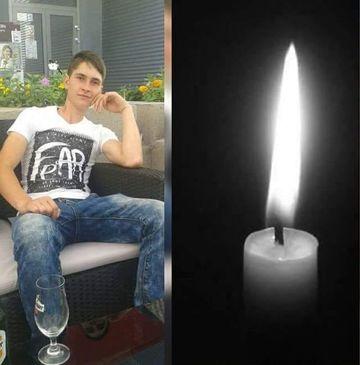 Iubita lui Marian Macovei, baiatul de 19 ani care s-a sinucis, a transmis un mesaj cutremurator! Tanarul si-ar fi luat zilele dupa ce a fost inselat