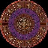 Horoscop 2018: cele mai puternice zodii care nu pot fi puse la pamant