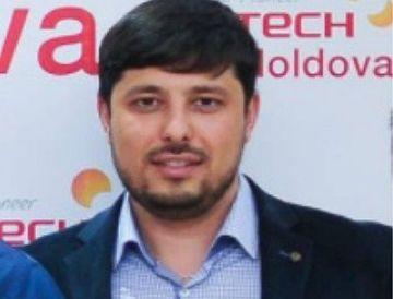 """Mentorul lui Alexei Mitachi rupe tacerea: """"A fost supus unor teste psihologice"""""""
