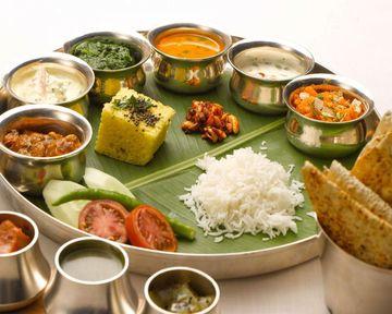 Slabeste 8 kilograme in 7 zile cu dieta indiana! Ce trebuie sa mananci