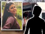 Gestul extraordinar al iubitului Alinei Ciucu! Tanarul care urma sa se insoare cu victima de la metrou i-a impresionat teribil pe oamenii din satul natal al fetei EXCLUSIV
