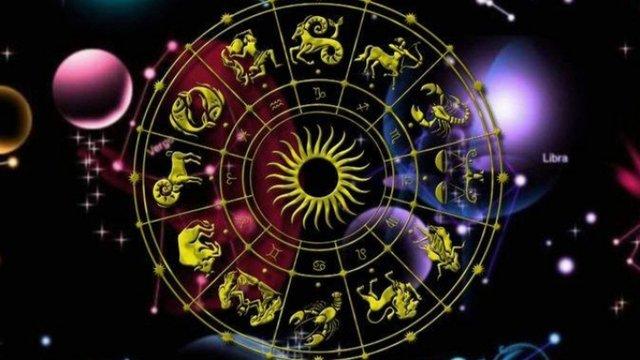 Horoscop 23 februarie 2018. Incheiem saptamana cu vesti tragice pentru 2 zodii