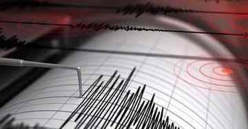 Cutremur in Romania. Unde a avut loc seismul si ce magnitudine a avut