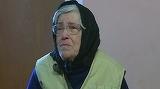"""Mama barbatului omorat de catre tanarul libian este distrusa de durere! """"A murit ca un caine!"""""""