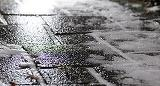 Atentie, soferi! Meteorologii au anuntat cod galben de polei in 3 judete