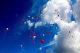 Dictionarul de vise: ce inseamna cand visezi ca zbori?