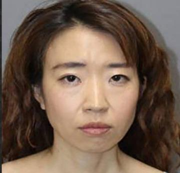 O profesoara din Japonia ar fi abuzat, in repetate randuri, un elev imobilizat la pat