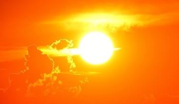 Vremea in Capitala in urmatoarele 3 zile! Fenomen ciudat pentru aceasta perioada! Un nou val de caldura loveste tara