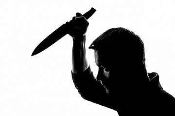 Dictionarul de vise: ce inseamna cand visezi o crima?