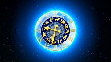 Horoscopul dragostei: zodii de barbati timide la inceput, dar armasari in pat