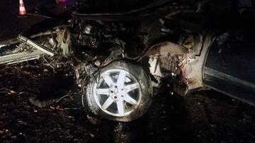 Nicolae Bivolaru a murit intr-un accident de masina