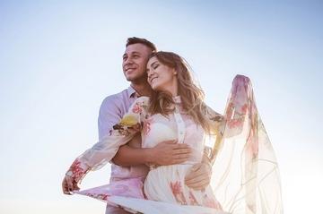 Horoscopul dragostei: cele mai statornice zodii intr-o relatie