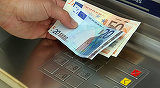 I-a trimis 40.000 de euro unei femei din Vatra Dornei, dupa ce a cunoscut-o pe Facebook. Ce s-a intamplat cand a venit la prima intalnire