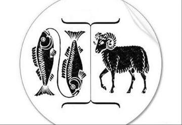 Compatibilitati in horoscop: perechi de zodii care se unesc pe viata