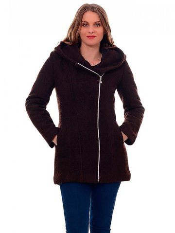 Alegerea paltonului potrivit dupa forma corpului