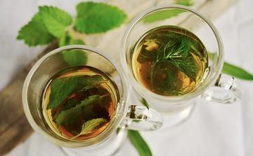 Acest ceai este considerat elixirul vietii. Are beneficii uriase pentru organism