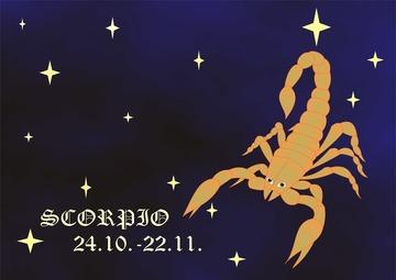 Cele mai rele zodii: de cine trebuie sa te feresti din zodiac?
