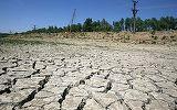 Viitorul climatic sinistru spre care Romania se indreapta ireversibil! E cumplit ce se va intampla in anii urmatori