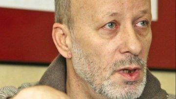 Trupul neinsufletit al lui Andrei Gheorghe a fost gasit langa toaleta, cu fata in sus! Detalii infioratoare din ancheta