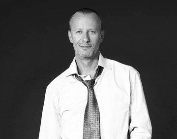 Andrei Gheorghe ar putea fi incinerat. Ce spunea jurnalistul despre Dumnezeu