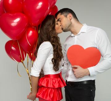 Horoscop dragoste: zodiile care nu pot fi fidele dupa casatorie