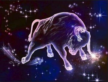 Numere norocoase la loto pentru zodia taur