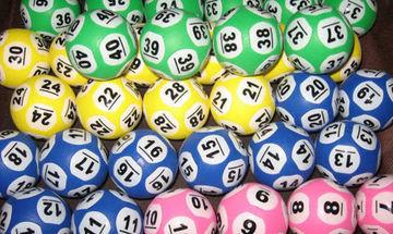 Cum sa castigi la loto: strategiile pe care le aplica marii jucatori