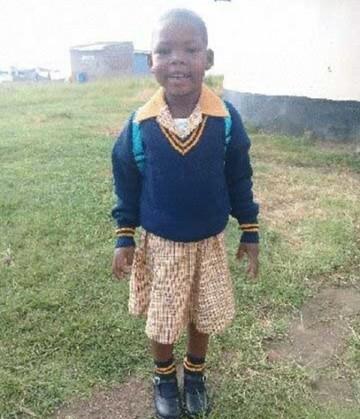 O fetita a murit inecata in latrina scolii! Dascalii au inlemnit cand au descoperit-o
