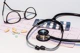 Mentine concentratia normala a colesterolului in sange!