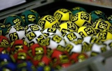 Numerele norocoase la loto in functie de data nasterii