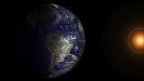 Echinoctiul de primavara 2018! Am intrat oficial in primavara astronomica
