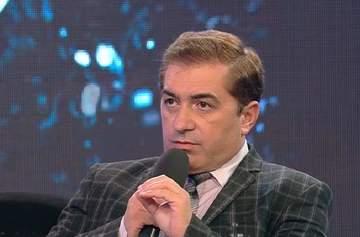 """Avocatul Daniel Ionascu ramane internat: """"Ma simt mai rau"""" Ce au descoperit medicii in timpul controlului?"""