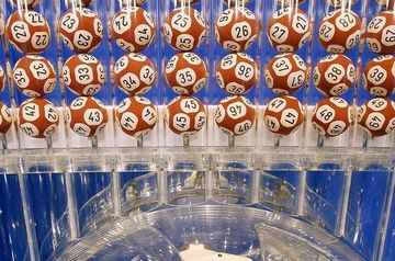 Numere castigatoare la loto. Numerele care au iesit cel mai des la loto
