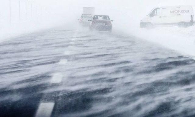 COD PORTOCALIU: Meteorologii, ultimele informatii despre starea vremii