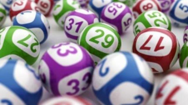 Extragerea loto 6 din 49 de azi, 22 martie!