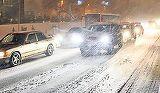 Accident teribil in Bucuresti! Doua persoane sunt in stare grava