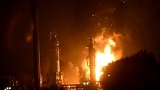 Cel putin 6 romani au murit intr-o explozie la uzina chimica din Cehia