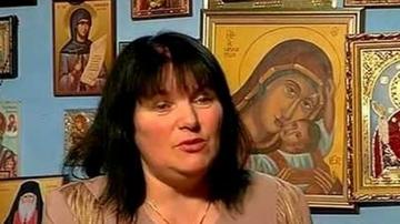 Maria Ghiorghiu, noua predictie dezastruoasa! Are legatura cu vremea