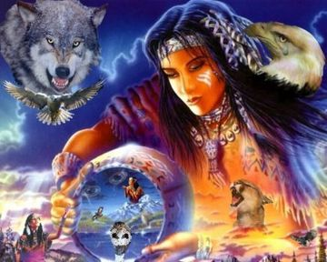 Horoscopul indian: afla ce zodie esti si ce spune aceasta despre tine