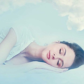 Cheia viselor: ce inseamna cand visezi ca vanezi?