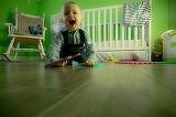 Fotocartea- primul an din viata bebelusului tau, in imagini