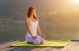 Cum poti slabi sanatos si sa te si mentii echilibrat?